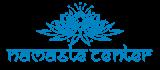 Namaste center