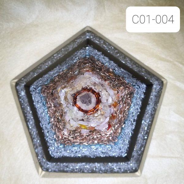 C01-004-1
