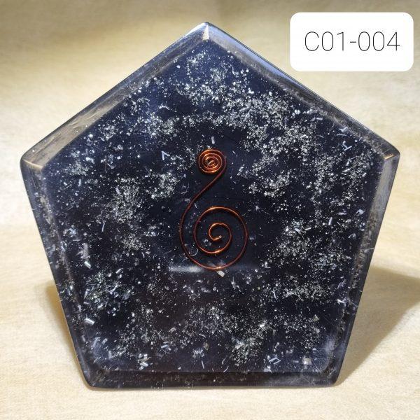 C01-004-2